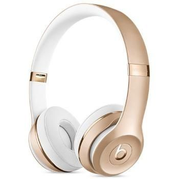 Beats by Dr. Dre Solo 3 Wireless Or