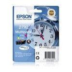 Epson 27XL Multipack - C13T27154012