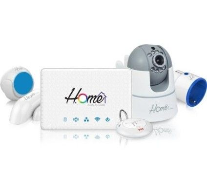 HEDEN - PACK PREMIUM - H.OME LIVING