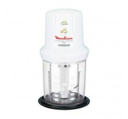 Moulinex Mini hachoir Moulinette Compact 350 W