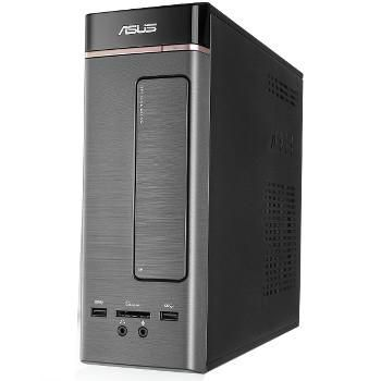 asus k20cd fr023t ordinateurs pc acheter au meilleur prix. Black Bedroom Furniture Sets. Home Design Ideas