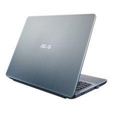 ASUS VivoBook Max X541UA-GO891T