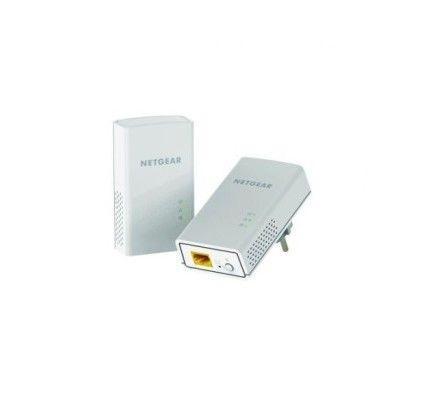 NETGEAR RES-NETG-PL1200