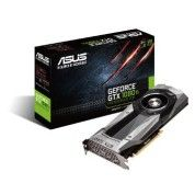 Asus GeForce GTX 1080 Ti Founders Edition - 11 Go