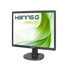 "HANNS.G - ECRAN LED 21.5"" - 16:9 - HL226HPB"