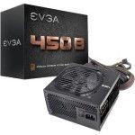 eVGA 450B - 450W