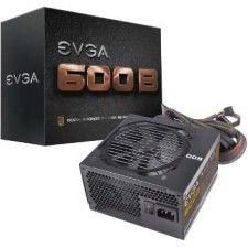 eVGA 600B - 600W