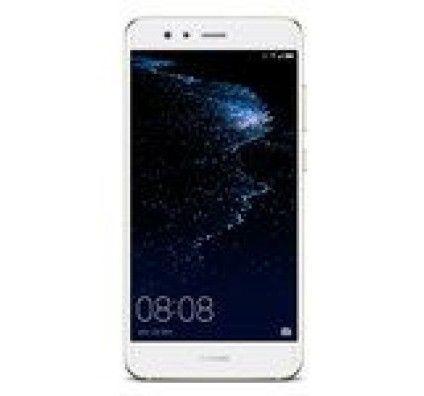 Huawei P10 Lite Blanc