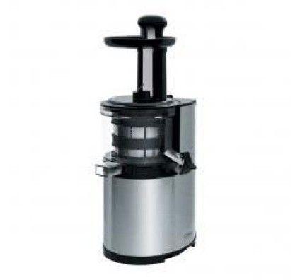 CASO Extracteur de Jus 200 W - SJ200