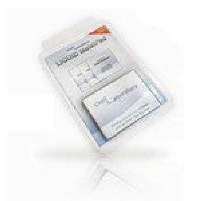 Coollaboratory Liquid MetalPad CPU