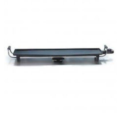 Tristar Plancha électrique  XL 70 cm 1800 W - BP-2970