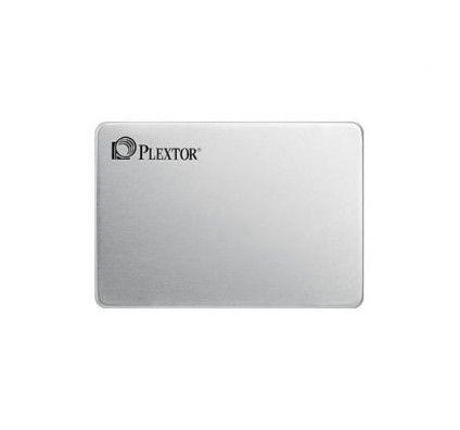PX-256S3C SSD 256Go Sata 3