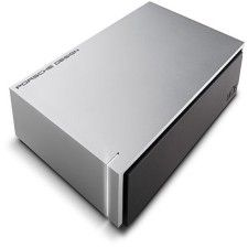 Lacie Porsche Design P'9233 6To USB3