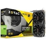 Zotac GeForce GTX 1060 AMP! Core Edition 3GB