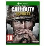 Call Of Duty : World War II (Xbox One)