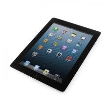 APPLE IPAD 4 RETINA 16Go WIFI A1458