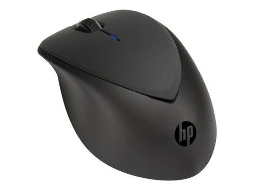 HP X4000B - souris - Bluetooth