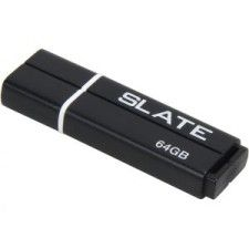 Clé Patriot SLATE 3.0 64GB USB Flash Drive