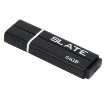 Clé Patriot SLATE 3.0 64GB USB Flash Drive