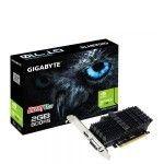 GIGABYTE GV-N710D5SL-2GL GEFORCE GT 710 2Go GDDR5 PCI-E 2.0