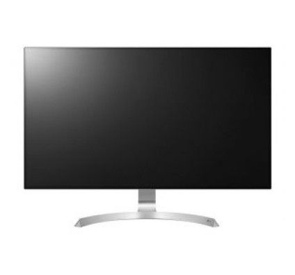 "LG 32UD99-W - écran LED - 4K - 32"""