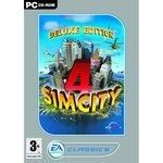 SimCity 4 Edition Deluxe (PC)
