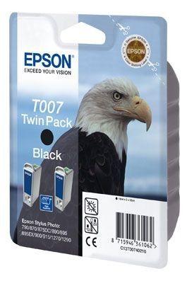 Epson T007 - C13T00740210