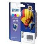 Epson T020
