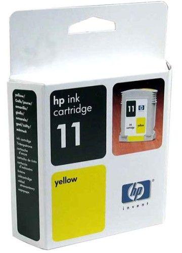 HP 11 - C4838AE