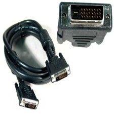 Cable DVI 2 m