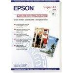Epson C13S041328