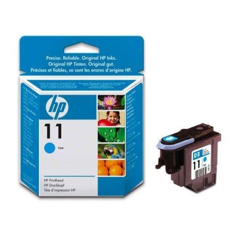 HP 11 - C4811A