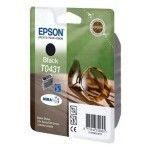 Epson T0431