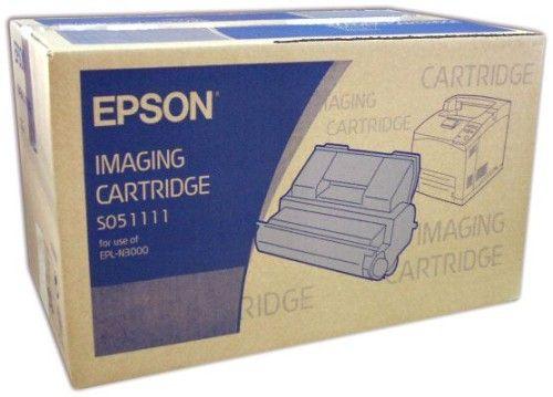 Epson C13S051111