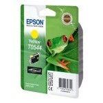 Epson T0544