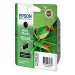 Epson T0548