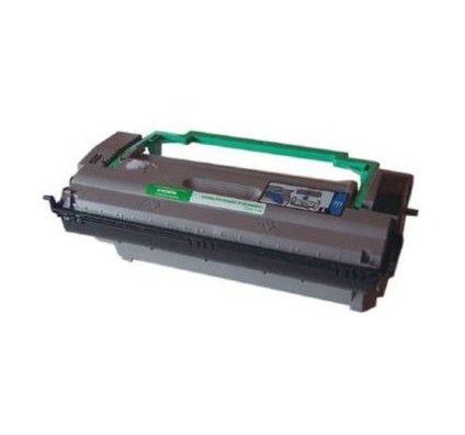 Epson EPL 6200