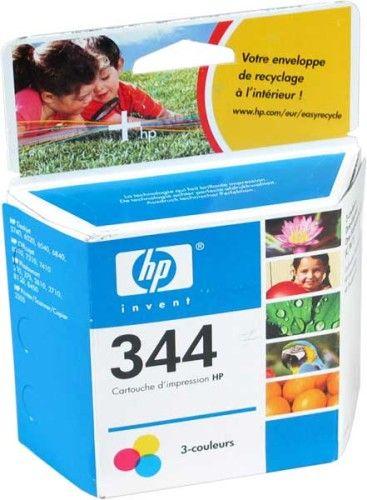 HP 344 Couleur - C9363EE