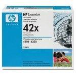 HP Q5942X