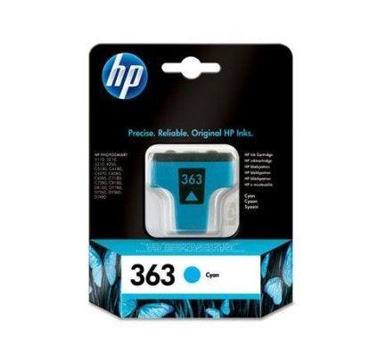 HP 363 - C8771EE