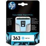 HP 363 - C8774EE