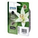 Epson T0591