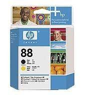 HP 88 - C9381A