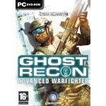 Ghost Recon Advanced Warfighter - PC