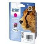Epson T0713