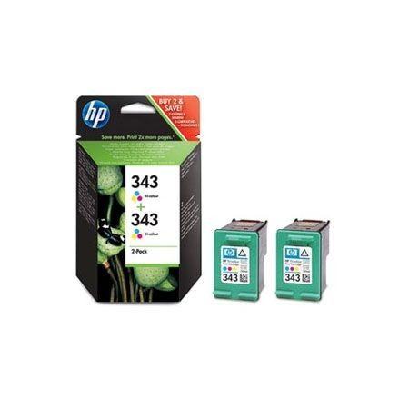 HP 343 - CB332EE