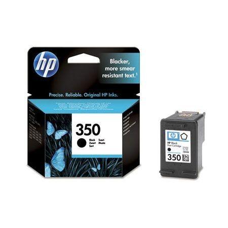 HP 350 - CB335EE