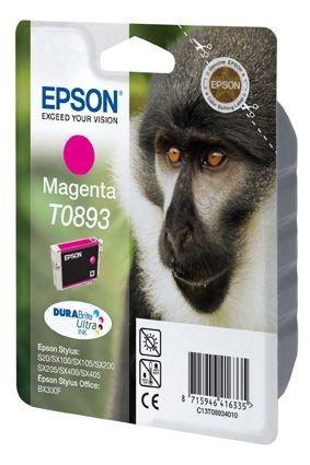 Epson T0893
