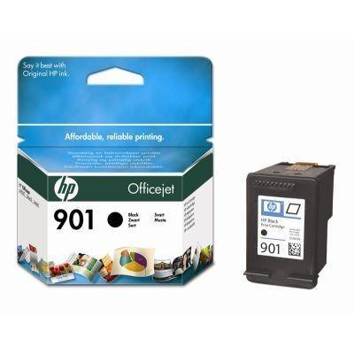 HP 901 - CC653AE