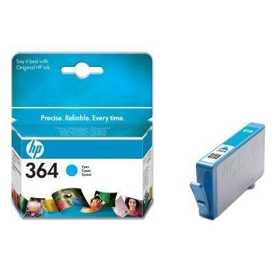 HP 364 - CB318EE